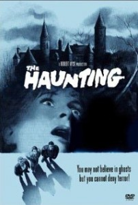 The Haunting (of Hill House)