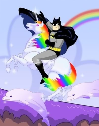 batman-riding-a-robot-unicorn-attack-32688-1302492692-1